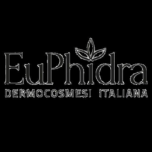 EUFIDRA