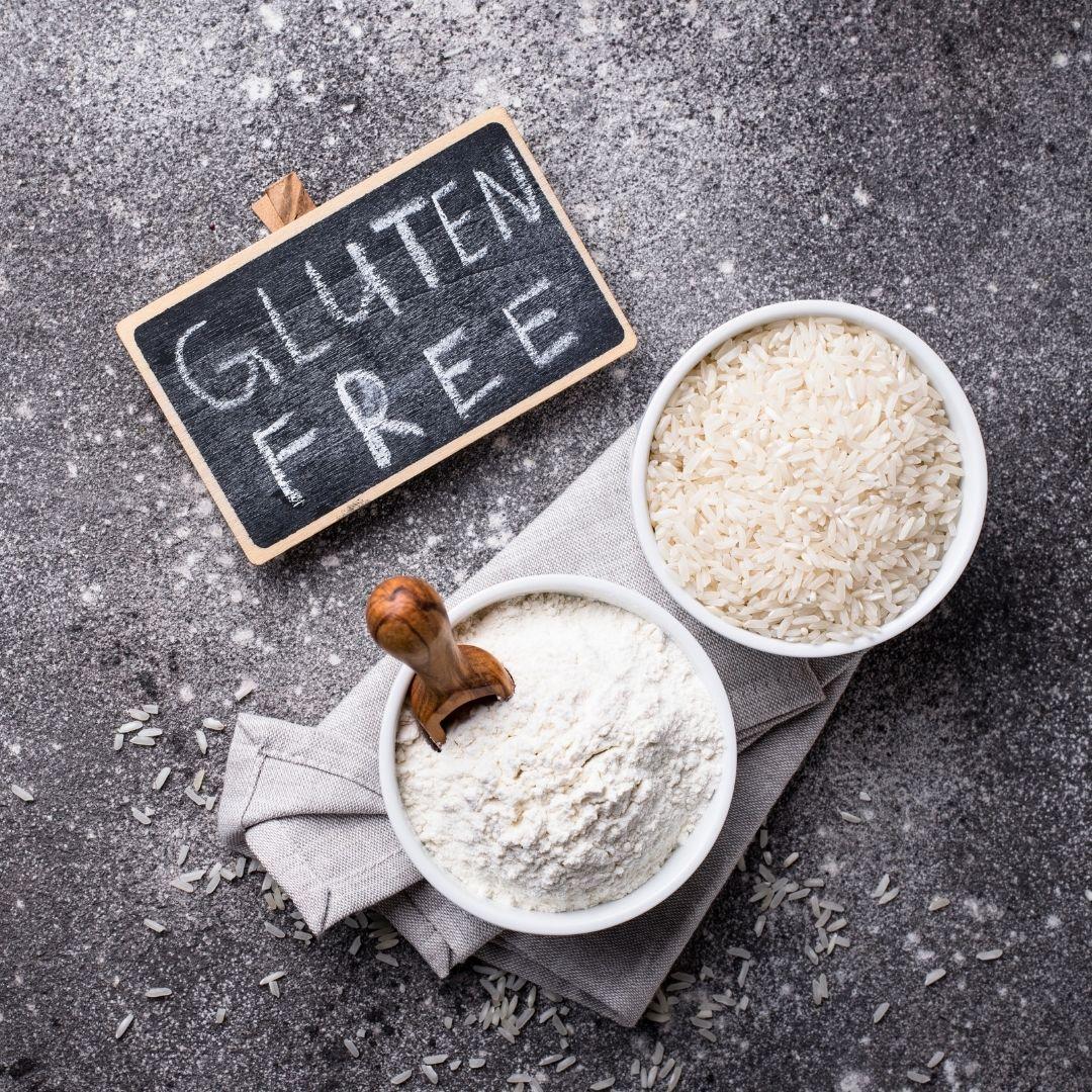 farmacia pierin senza glutine