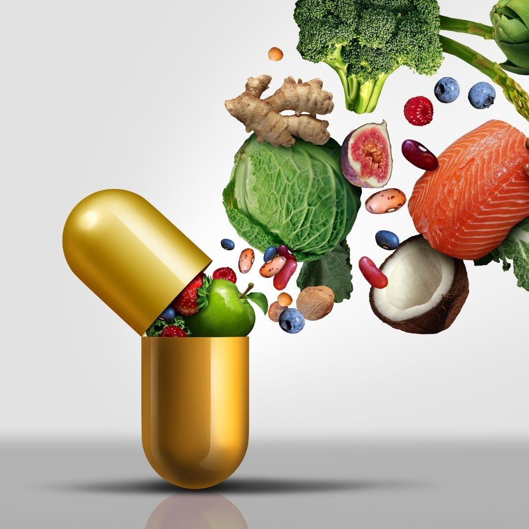 integrazione farmacia pierin