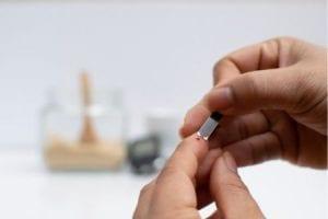 autoanalisi in farmacia