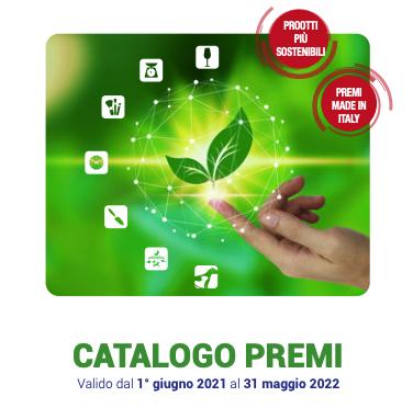 catalogo card pro
